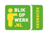 corporate+Keurmerk_RGB
