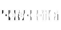 perspectiefBV